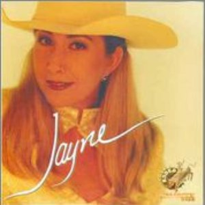 Image for 'Jayne'
