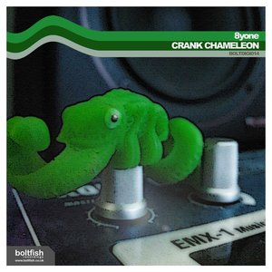 Imagen de 'Crank Chameleon'