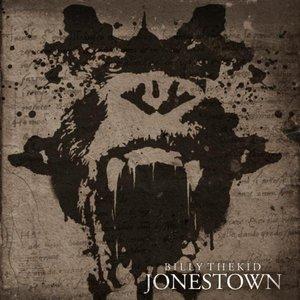 Image pour 'Jonestown'