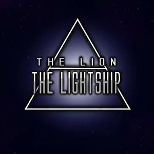 Image for 'The Lion The Lightship'