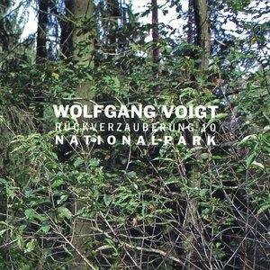 Imagen de 'Rückverzauberung 10 / Nationalpark'