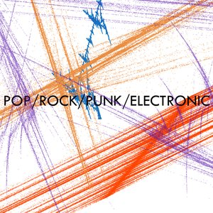 Image for 'Pop/Rock/Punk/Electronic'
