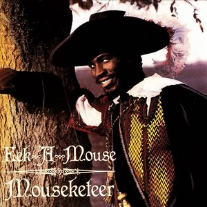 Image pour 'Mouseketeer'