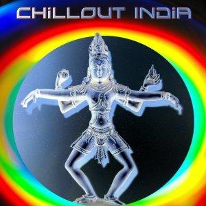 Image for 'Kalavati Blue'