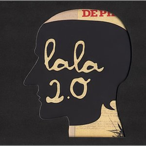 Image for 'Lala 2.0'