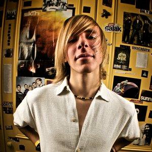Bild für 'DJ Flannelbush'