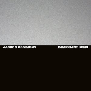 Image pour 'Immigrant Song'