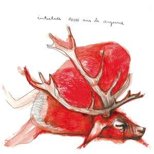 Image for 'De vuelta a tu origen'