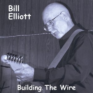 Image for 'Building the Wire'