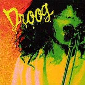 Image for 'Droog'