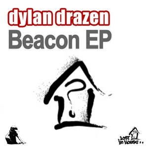 Image for 'Beacon EP'