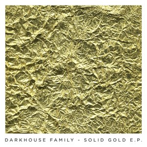Image for 'Solid Gold EP'