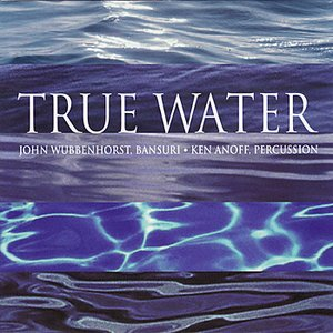 Image for 'True Water'