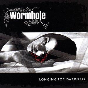 Immagine per 'Longing for darkness'