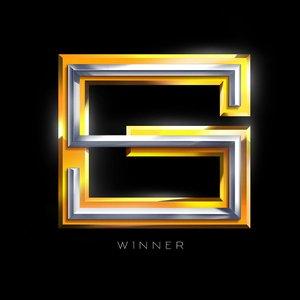Image for 'Winner'