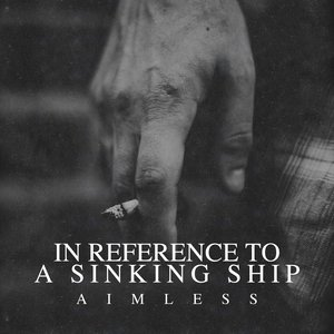 Image for 'Aimless'