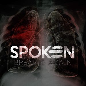 Image for 'Breathe Again'