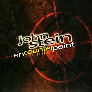 Image for 'Encounterpoint'