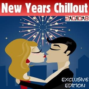 Image for 'New Years Chill Lounge'