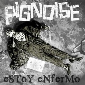 Bild für 'Pignoise y Melendi'