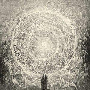 Image for 'Divina Comédia'