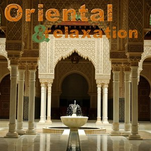 Image for 'Oriental & Relaxation'