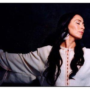 Image for 'Jacqueline Fuentes'