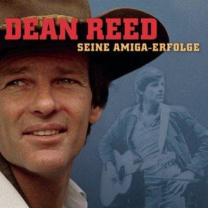 Image for 'Seine Amiga Erfolge'