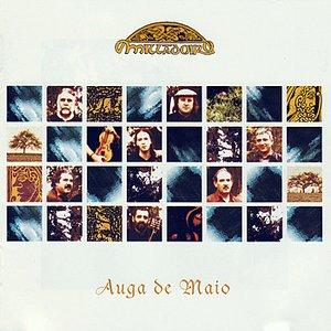 Image pour 'Auga de Maio'
