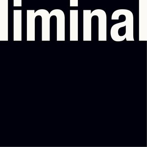 Image for 'Liminal'