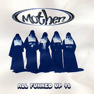 Image for 'All Funked Up 96'