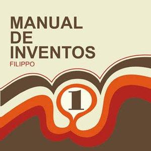 Image for 'Manual de inventos'
