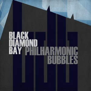 Image for 'Philharmonic Bubbes'