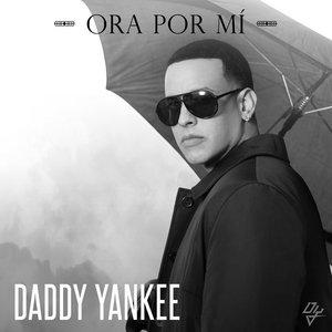 Image for 'Ora Por Mí'