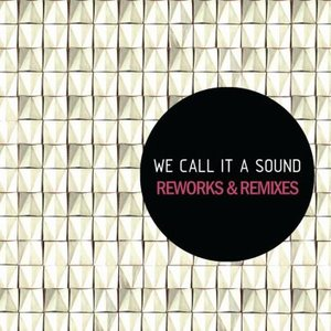 Bild für 'Reworks & Remixes'