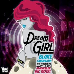 Image for 'Dream Girl (Single)'