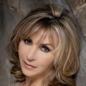 Image for 'Lesley Garrett / Philharmonia / Bolton'