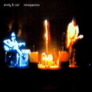 Bild für 'Introspection (disc 2: Compilations)'