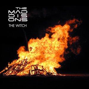 Bild für 'The Witch - Single'