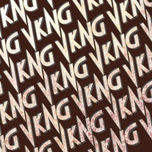 Image for 'VKNG'
