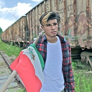 Image for 'Kap G'