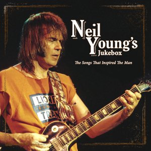 Image for 'Neil Young's Jukebox'
