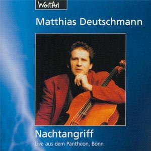 Image for 'Gut katholisch'