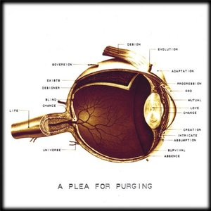 Image for 'A Plea For Purging EP'