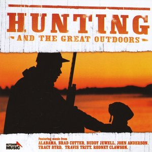 Image for 'Hunting and the Great Outdoors'