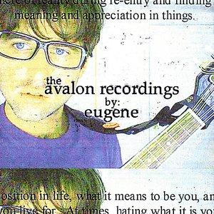 Image pour 'Avalon Recordings'