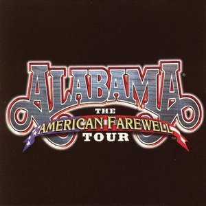Image pour 'The American Farewell Tour'