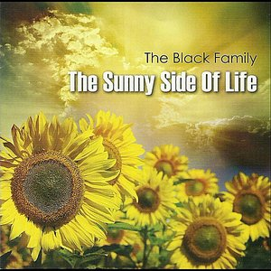Image for 'The Sunny Side of Life'