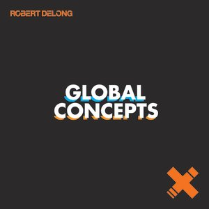 Image for 'Global Concepts'