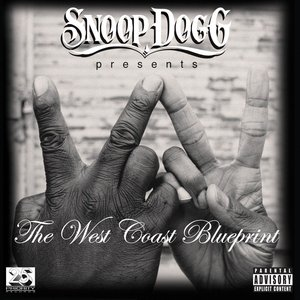 Imagen de 'Snoop Dogg Presents: The West Coast Blueprint'